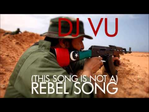 Free download at http://djvu.bandcamp.com/album/this-song-is-not-a-rebel-song.