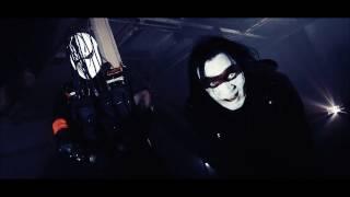 Seelenfresser [Zardonic Remix]