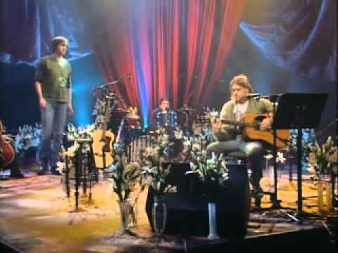 Nirvana Mtv Unplugged Rehearsal - Full video