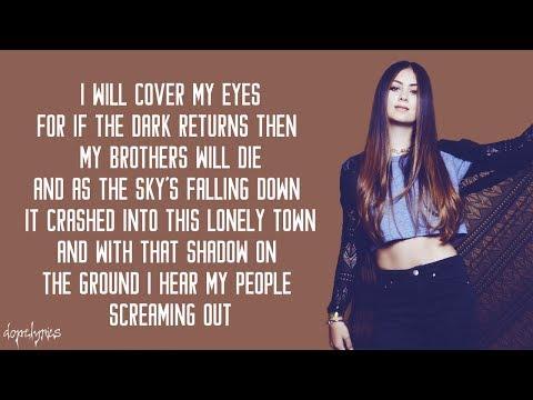 download lagu I See Fire - Ed Sheeran Cover By Jasmine gratis