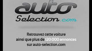 Audi a1 sportback occasion visible à Beaupuy présentée par Prestige automobile