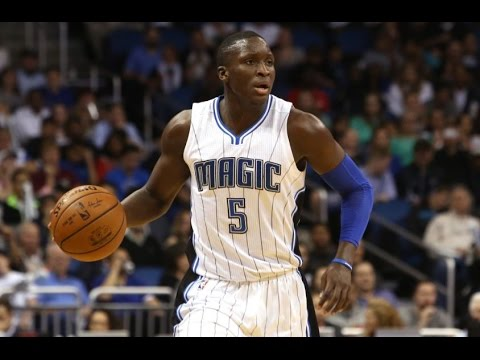 Victor Oladipo TRADED to Oklahoma City Thunder for Serge Ibaka! Reaction and Analysis