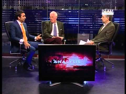 Analysis: US/Afghan Bilateral Security Agreement 28.11.13 Part 1