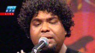 download lagu ধূসর সময়  Dhushor Somoy ✿ আর্টসেল  Artcell gratis