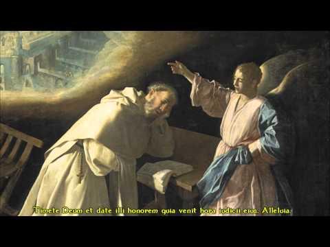 Anonymous - Sacerdos et pontifex