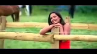 download lagu Teri Yaad Bahut Ab Aane Lagi Hai*eight*the Power Of gratis