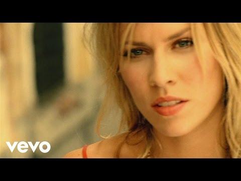 Natasha Bedingfield - These Words (US Version)