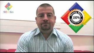 How to SEO? The BEST SEO search engine optimization tutorial Live - Part 1.