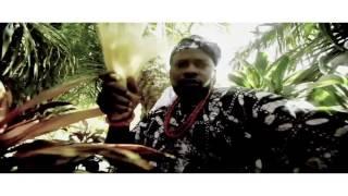 Mc Terry - Iyawo Mi Jo (Official Video)