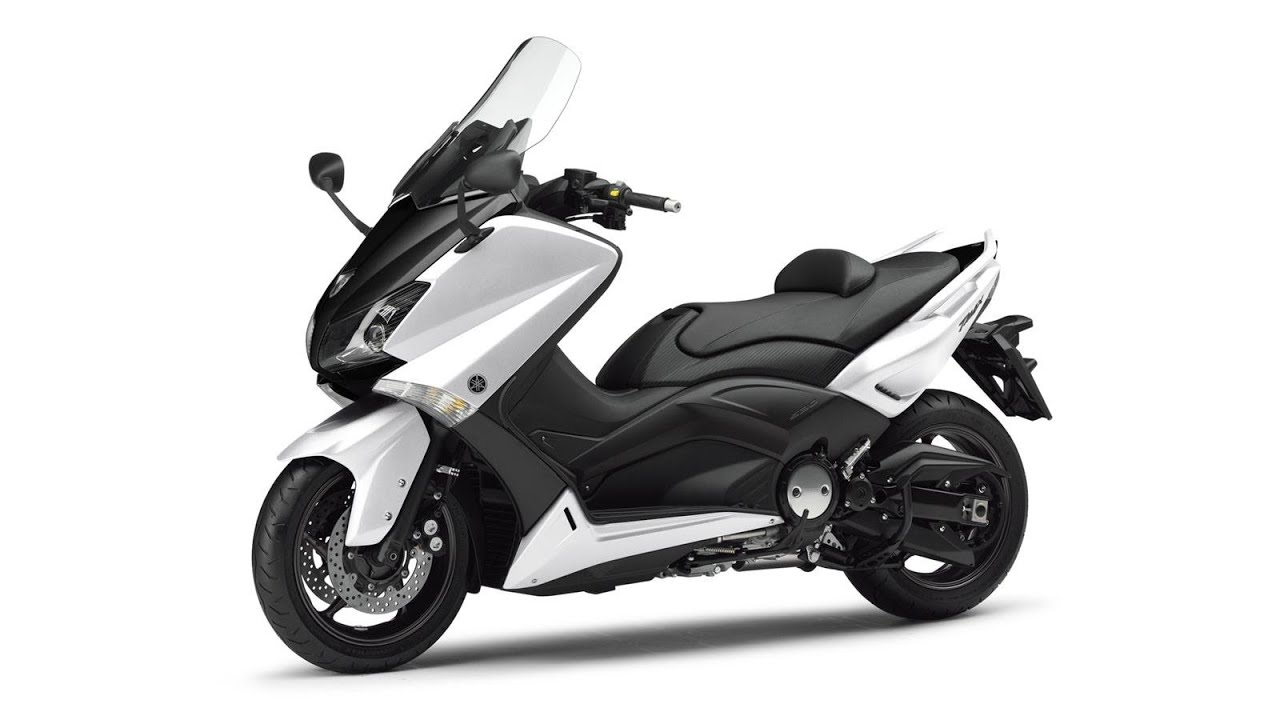 2014 yamaha tmax price pics and specs 2013 youtube