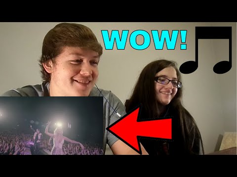 Bebe Rexha - Meant to Be (feat. Florida Georgia Line) [Official Music Video] REACTION
