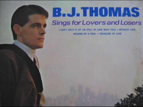 B J Thomas - Miller
