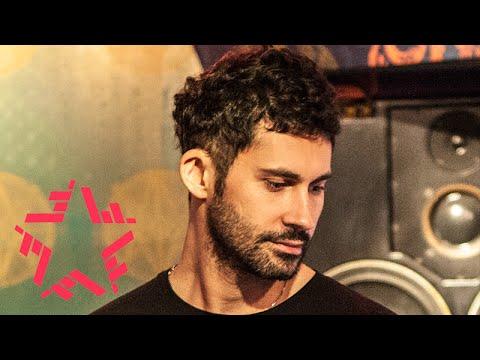 Dan Balan - Вернёт меня домой (Lyric video)