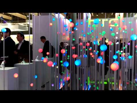 HTC One M9 4K video sample