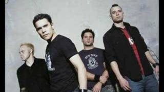 Watch Trapt Everything To Lose video