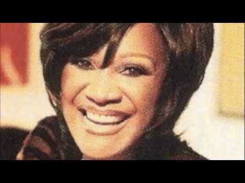 Patti Labelle - Lord