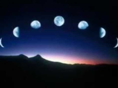 Eliza Gilkyson - I Become The Moon