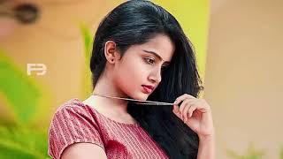 അനുപമ അവസാനം നായികയാവാൻ അതും ചെയ്തു Anupama Parameswaran Compramised For Chance