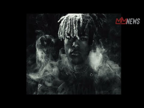XXX Tentacion shot & found with no Pulse in Deerfield Beach [My Mixtapez News] thumbnail