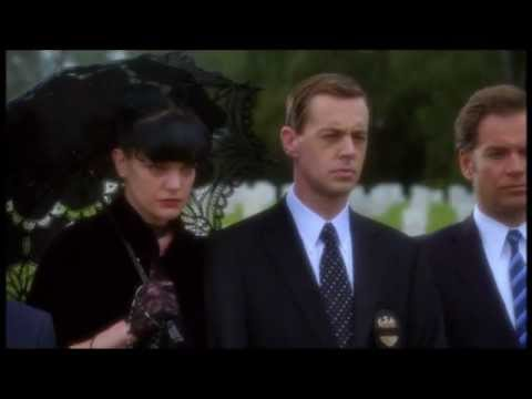 NCIS Keep Holding On by Avril Lavigne