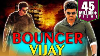 Bouncer Vijay 2018 South Indian Movies Dubbed In H