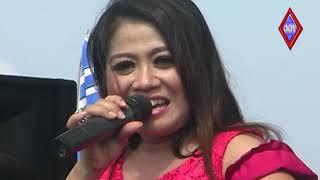 Download lagu Lilin Herlina - Akhir Sebuah Cerita []