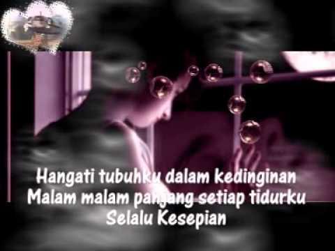 download lagu Selimut Tetangga - Republik ~ ~ gratis