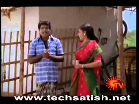 Koundamani Senthil Comedy.flv video