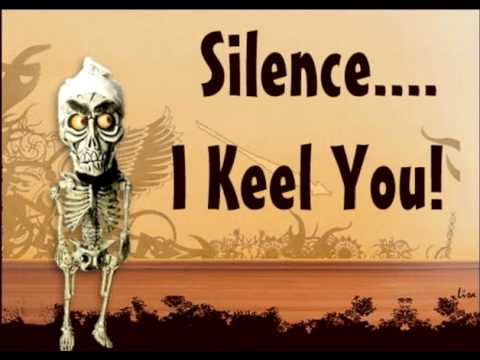 Comedian Achmed The Terrorist Achmed The Dead Terrorist Sms
