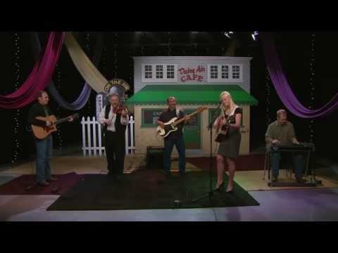 Prairie Musicians; Dakota Air