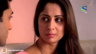 Kehta Hai Dil Jee Le Zara - Episode 163 - 1st May 2014