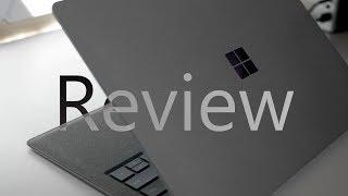 Surface Laptop - Long Term Review