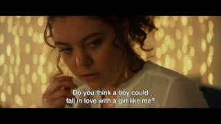 Tamara (2016) - Trailer (English Subs)
