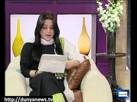 Dunya News-HASB-E-HAAL-02-09-2012-Part-5/5
