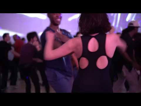 00224 ZoukFest 2017 Romina & Leo with Shweea & Marc ~ video by Zouk Soul