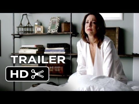 Concussion Official Trailer 2 (2013) – Lesbian Drama HD