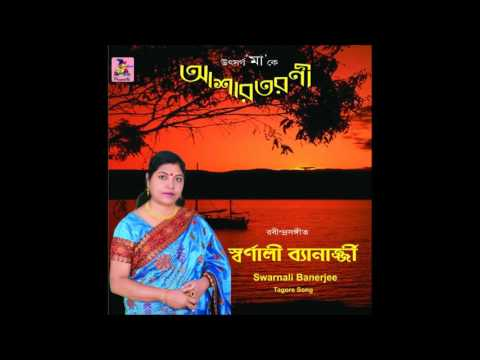 Khela Ghar Bandhte Legechi - Swarnali Banerjee