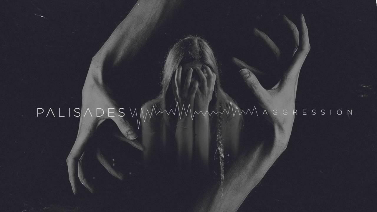Palisades - Aggression
