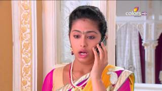Sasural Simar Ka - ?????? ???? ?? - 1st July2014 - Full Episode (HD)