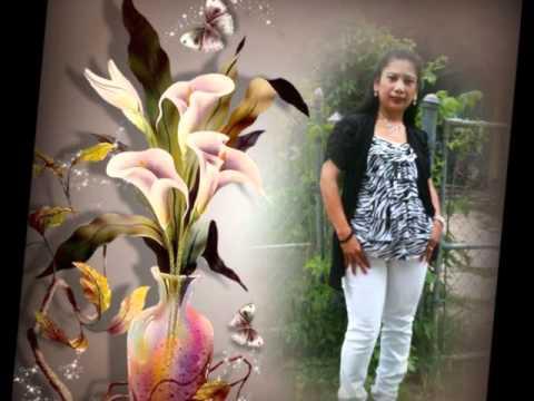 Khmer Surin Remix video