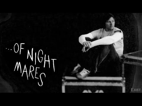 Angels & Airwaves - Into The Night