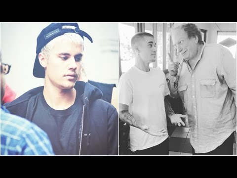 Justin Bieber New Photos #168