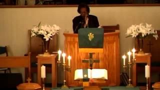 Watch Hymn Pass Me Not O Gentle Savior video