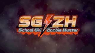 WiseChip Plays School Girl Zombie Hunter