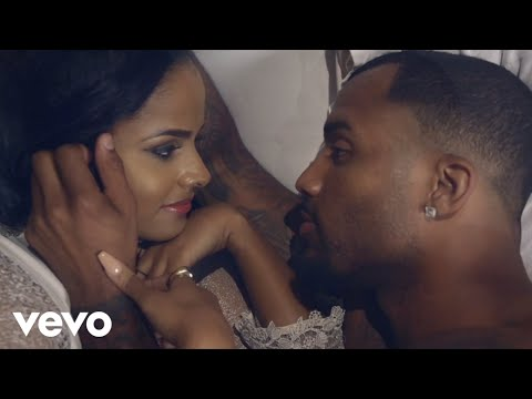 Gloria Prince – All To Me Official Video Music