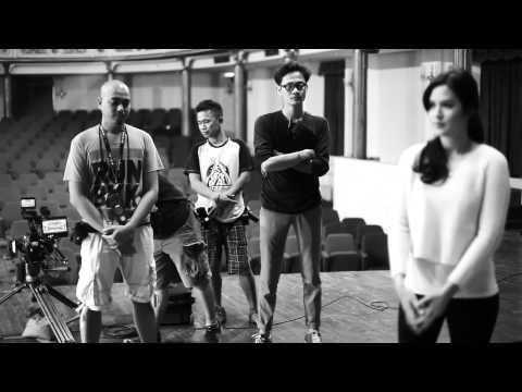 download lagu Raisa - Pemeran Utama Making the Video (Part 1) gratis