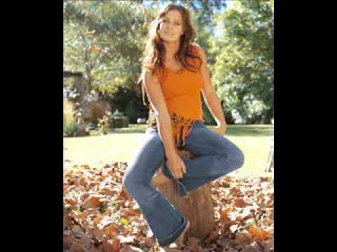 Kasey Chambers - The Rain