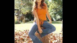 Watch Kasey Chambers The Rain video