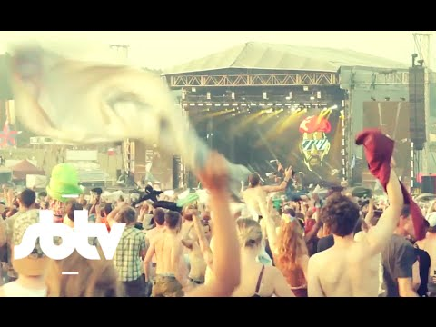 Bestival 2014 | the Aftermovie: SBTV