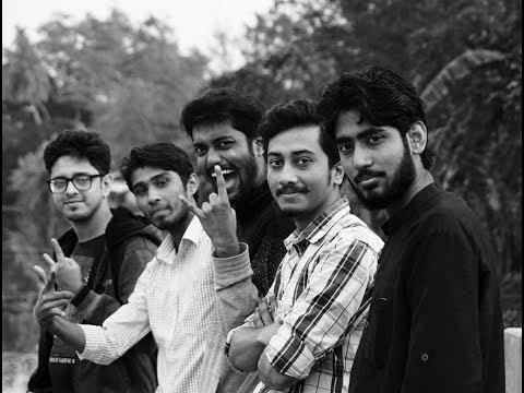 Tere mere saath[Cover] | Lucky Ali | Project Samsara ft. Kaustav